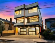 3411 18th Ave S, Seattle image