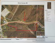Tract D Meadowlark Rd, Branson West image