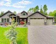 12591 N Partridge Way, Hayden image