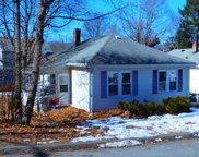 9 Laconia Ave, Saugus, Massachusetts image