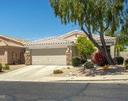 8944 E Conquistadores Drive, Scottsdale image