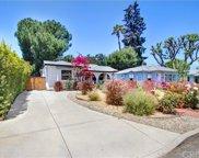 5617     Cantaloupe Avenue, Valley Glen image