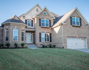 2033 Keene Circle Lot 17, Spring Hill image