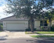 8709 Monterey Bay Loop, Bradenton image