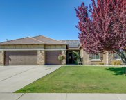 12608 Larkin, Bakersfield image