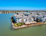 400 Baltic Cir 414, Redwood City image