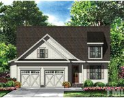6132 Blanche Drive, Cary image