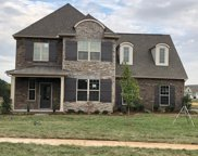 120 Madison Mill Drive. Lot 20, Nolensville image