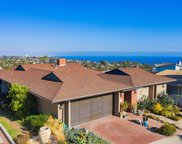 740 Lachman Lane, Pacific Palisades image