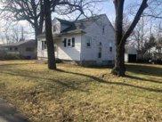 6002 S Calhoun, Fort Wayne image