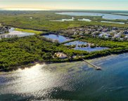 1349 Bay  Drive, Sanibel image