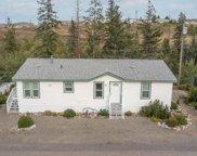 2815 Princeton Kamloops Hwy Unit 34, Kamloops image