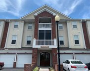 2241 Waterview Dr. Unit 227, North Myrtle Beach image