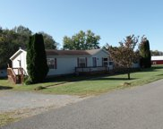6563 Fascination  Way, Paint Twp image