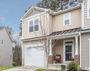 4810 Landover Bluff Way, Raleigh image