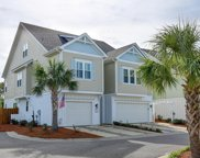 111 Bimini Townes Lane, Carolina Beach image