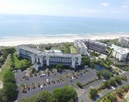 601 Retreat Beach Circle Unit 218, Pawleys Island image