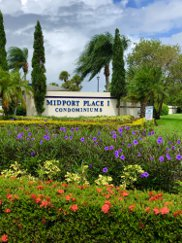 1530 SE Royal Green Circle Unit #N101, Port Saint Lucie image
