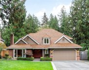 3016 154th St SE, Mill Creek image