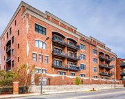 2811 N Bell Avenue Unit #307, Chicago image