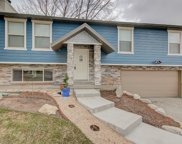 3308 E Willow Ridge Rd S, Cottonwood Heights image