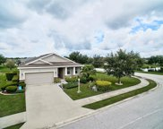 4405 29th Avenue Circle E, Palmetto image