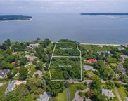 Lot 2* Bay Ave, Huntington Bay image