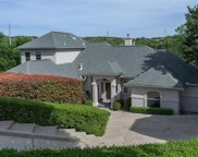 6616 Whitemarsh Valley Walk, Austin image