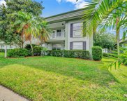 1433 S Belcher Road Unit A14, Clearwater image