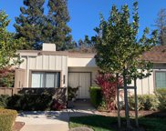 6011 Montgomery Corners, San Jose image