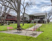 418 Riverview Rd, McQueeney image