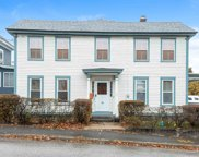 18 Pearl Street, Concord, New Hampshire image