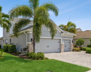 4536 Watercolor  Way, Fort Myers image