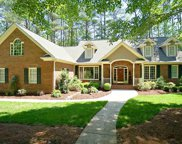 330 Chapel View Drive, Apex image