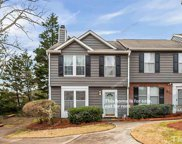 4629 Pine Trace Drive, Raleigh image