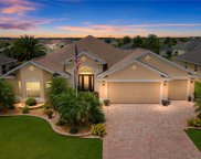 1205 Allaire Loop, The Villages image