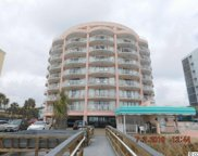 202 N 70th Ave. N Unit 801, Myrtle Beach image