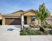 7043 Sitka Court, Vacaville image