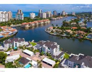 255 Park Shore Dr Unit 3-312, Naples image
