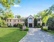 30 Booth Avenue, Englewood Cliffs image