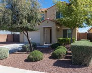18587 W Lupine Avenue, Goodyear image