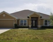 5910 NW Java Court, Port Saint Lucie image
