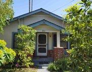 354 N 9th St, San Jose image