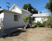 507     Vine Street, Glendale image