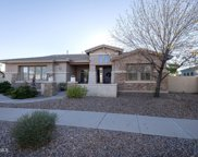 21058 S 186th Place, Queen Creek image