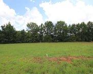 105 Palmetto Way, Easley image