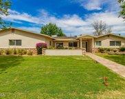 3702 E Highland Avenue, Phoenix image