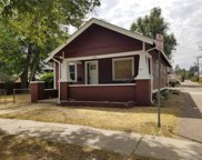 1214 19th Street, Greeley image