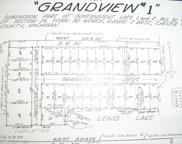 Grandview Unit Lots 24, 25, 26, Johannesburg image