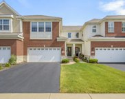 10620 West 154Th Place, Orland Park image